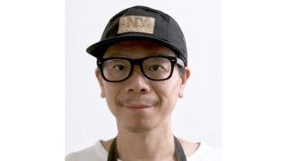 40代50代60代男性メンズの髪型が得意な美容師石川智|石川智