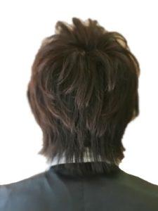 2019年男性メンズ新入社員にオススメの新人ビジネスマンの髪型9−2